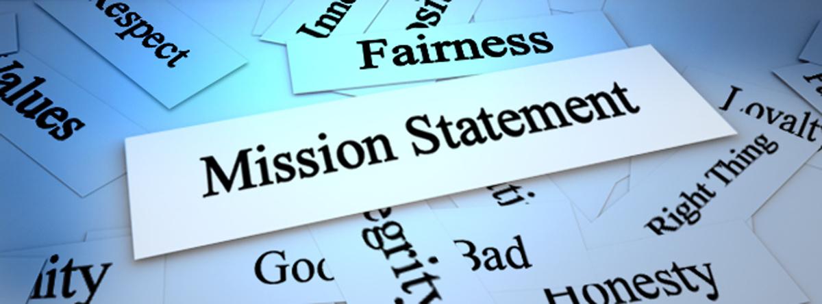missionandstate.org